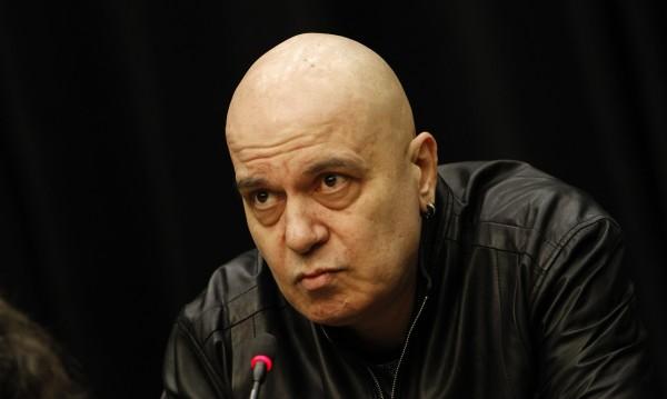 """Слави иронично към Корнелия Нинова и """"бедната БСП"""""""