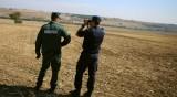 Трафикантите със свои хора в Афганистан, Иран, Турция...