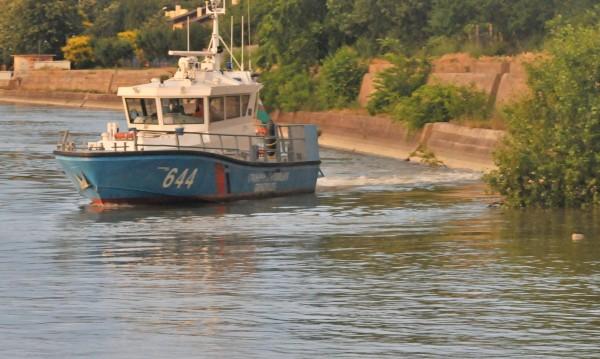 Намериха в Румъния трупа на изчезналото момче в Дунав