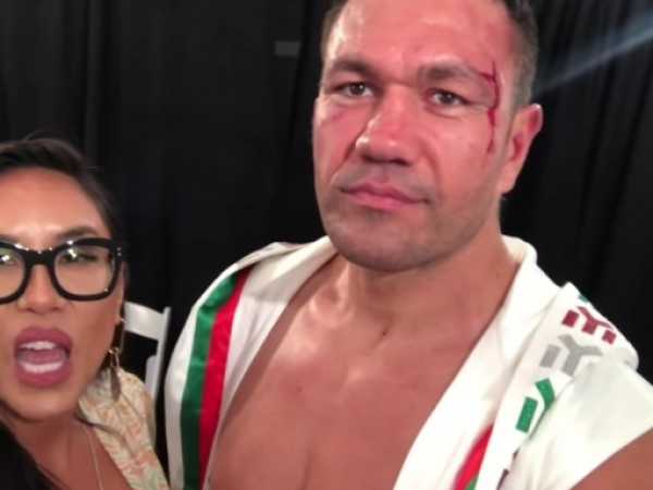 Най-добрият български боксьор Кубрат Пулев премина през първия етап на