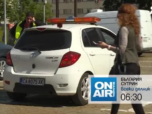 """Снимка: Темите в """"България сутрин"""" на 28 юни"""