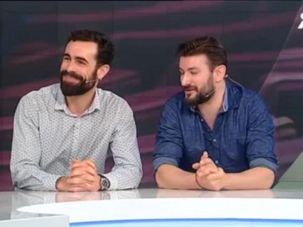 """Театър """"Българска армия"""" започва турне, което ще обиколи няколко български"""