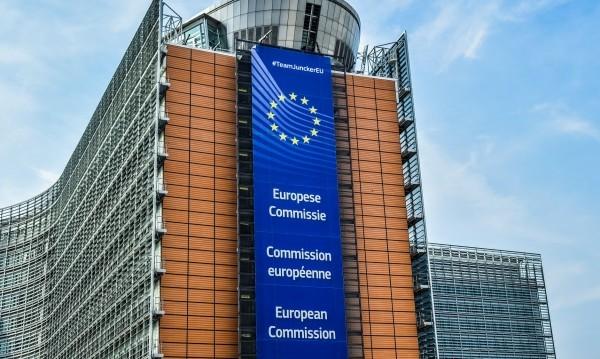 Вебер и Тимерманс няма да са председатели на ЕК