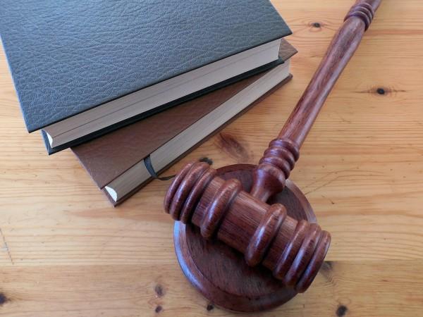 33-годишен мъж от с. Златар е обвинен в участие в