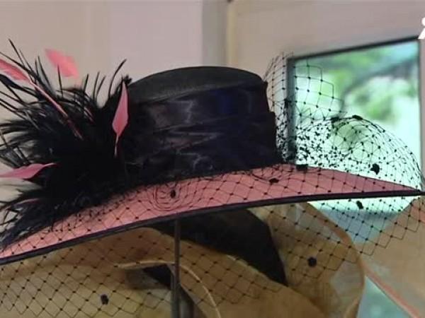 Макар да нямаме многовековни традиции в шапкарството, както англичаните и