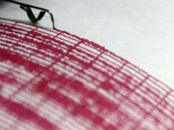 Земетресение с магнитуд 6,5 стана близо до канадския остров Ванкувър,