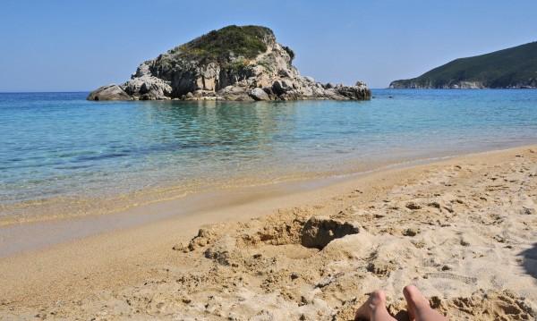 Командировка на морето! Пращат смолянски полицаи в Гърция