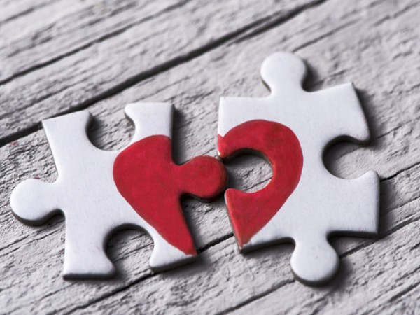 Снимка: 5 знака, че трябва да спасите връзката си