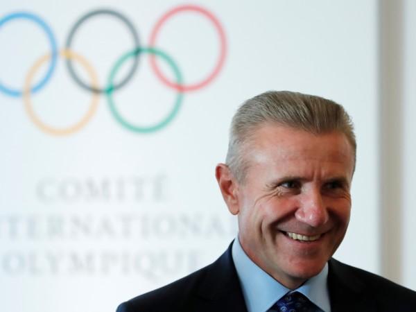 Международният олимпийски комитет (МОК) започва разследване във връзка с обвинения