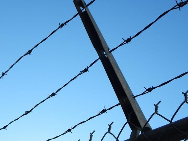 Трима непълнолетни затворници избягаха поправителния дом във Враца тази нощ,