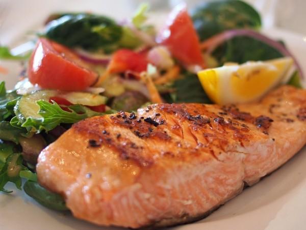 Изготвянето на диети вече ще се извършва само от лекари.