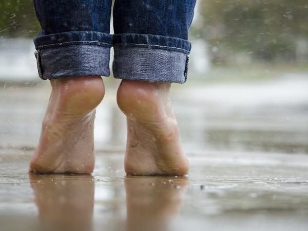 Днес ще преобладава облачно и дъждовно време. Сутринта ще има