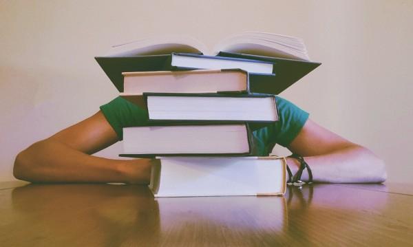 Психологията най-желана в СУ, в УНСС - Финанси и счетоводство
