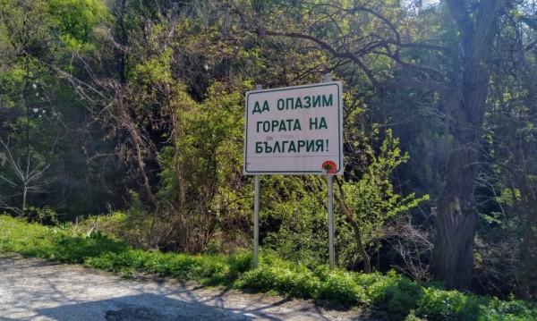 Мобилно приложение ще помага на туристите в Балкана