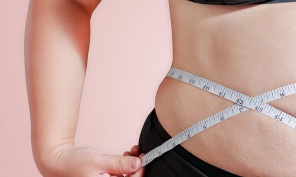 6 грешки при следването на кето диета
