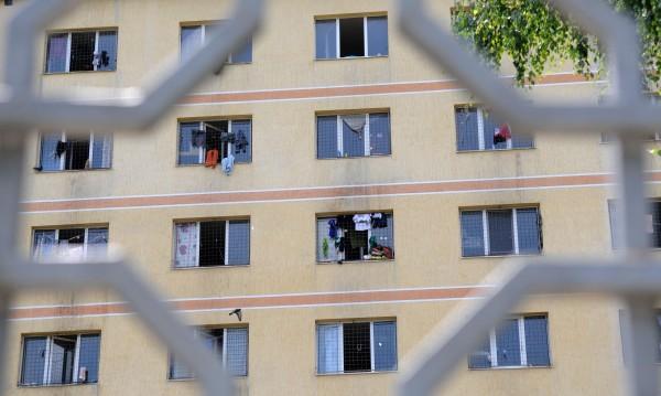 Съветът на Европа недоволен от здравните грижи за мигрантите в България
