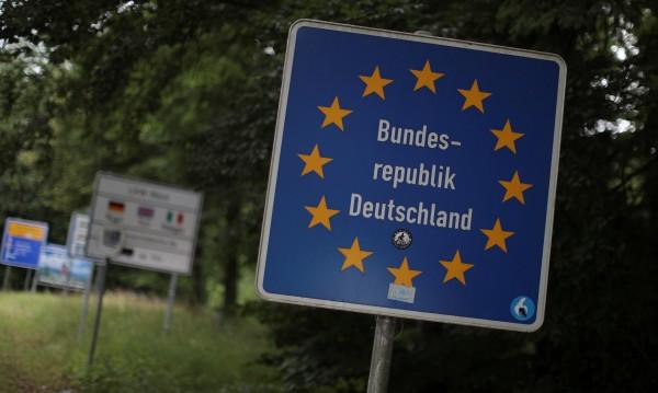 От България са, живеят в Германия, но не желаят да се интегрират