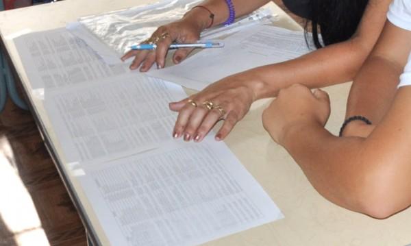 Кандидати: Над 2 хил. ученици искат в паралелка в Испанската