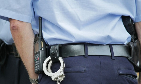 Полицията издирва шофьор, убил пешеходец във Варненско