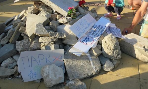 Румънецът, прегазил дете във Варна, под гаранция от 10 бона