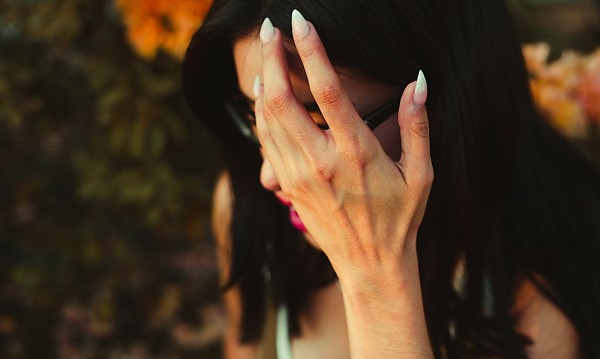 Какви здравословни проблеми издават ноктите?