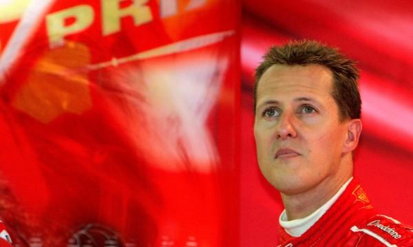 Жан Тод: Шумахер никога няма да се възстанови напълно