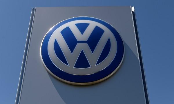 Решението е взето, за нас късата клечка: Volkswagen отива в Измир