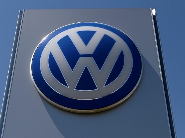 Германският концерт Volkswagen е избрал да построи нов завод в