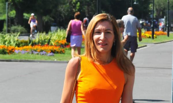 Ангелкова: Няма оправдание за грубостите срещу израелските туристи!