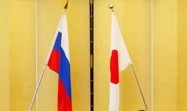 Русия отказала да преговаря за два Курилски острова с Япония