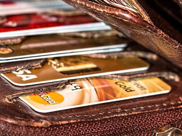 Снимка: Как ни източват картите? Модата с устройства на банкоматите отмина