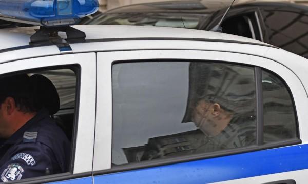 01aa7de9478 Полицията иззе менте маркови стоки в Хасковско | Dnes.bg Новини