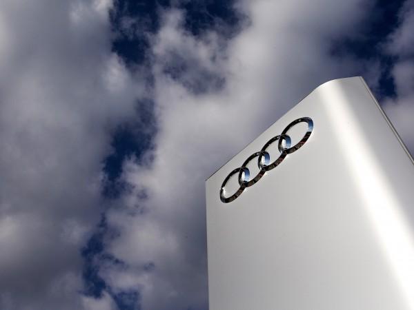 Новото поколение на Audi A3 се забави с повече от