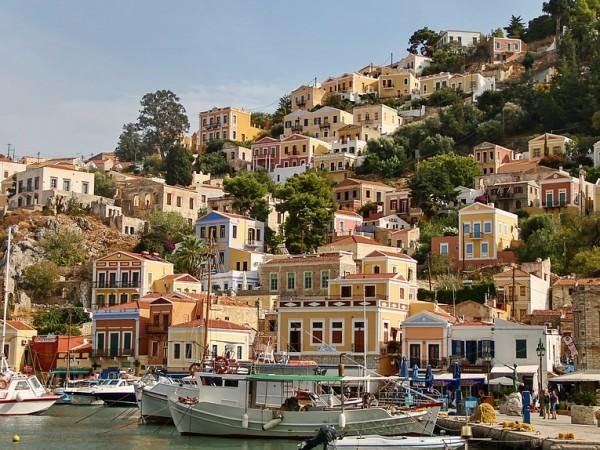 На плановете на новото гръцко правителство за намаляване на данъка