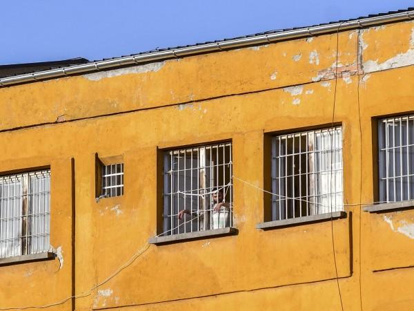Осем години затвор даде Окръжният съд в Кюстендил на 52-годишния