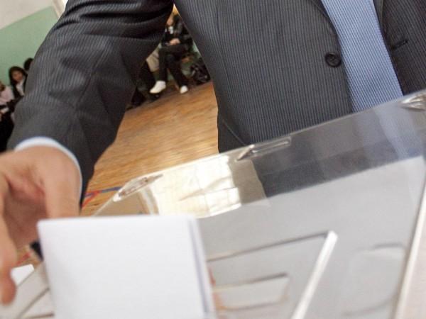 Ако се кандидатира, Йорданка Фандъкова най-вероятно ще бъде преизбрана за