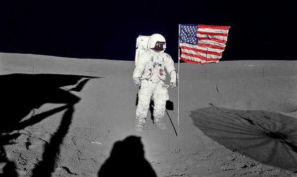 Ще успеят ли американците да стъпят на Луната до 2024 г.?
