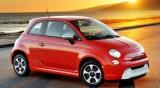 FCA налива 700 млн. евро в електрически Fiat 500