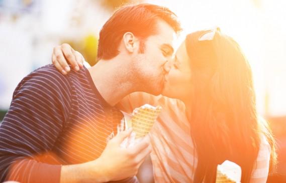 Любовта говори на 5 езика, но не във всяка връзка