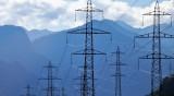 Цената на тока у нас - втората най-висока в Европа