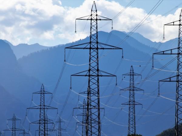 Цената на тока у нас е втората най-висока в Европа.