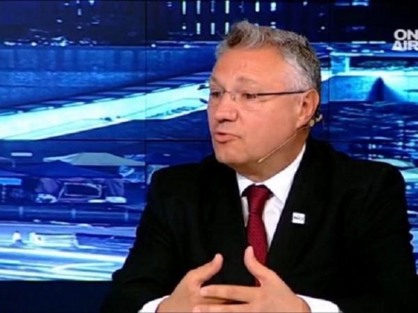 Министерският съвет одобри допълнителни 2,1 млрд. лева разходи по бюджета