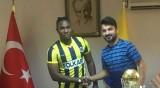 Турски отбор стана за смях! Подписа с грешен футболист