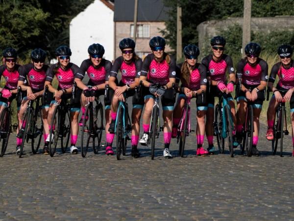 176 мъже, 3 460 км, разпределени в 21 етапа, маршрут,