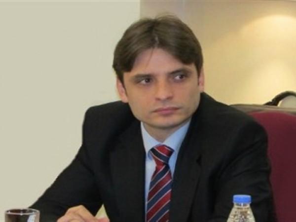 Български фирми не изключват възможността да търсят правата си и