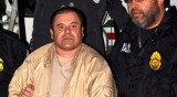 От бедняк, през наркобос, до най-охранявания затворник: Падението на Ел Чапо