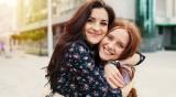 Думи, които правят връзката между сестрите още по-силна