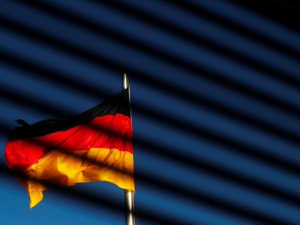 Със 400 хил. души се е увеличило населението на Германия