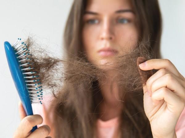 За да бъде косата здрава, жизнена, лъскава и красива, трябва