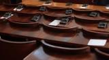 Ветото за финансирането на партиите - очаквано. ГЕРБ и ДПС няма да го подкрепят